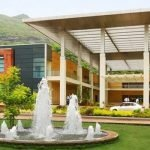 Universal Business School Mumbai, Fees, Admission 2020