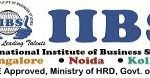 International Institute of Business Studies, Kolkata