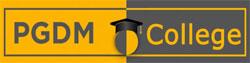 PGDM College