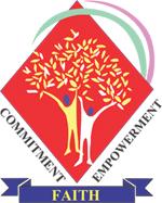 pism bangalore logo