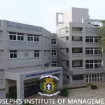 St Joseph's Institute of Management, Bangalore