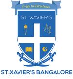 SXC Bangalore