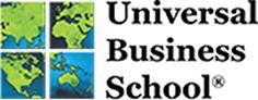UBS Mumbai logo