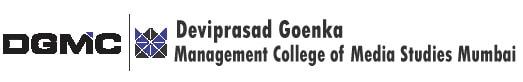 DGMC MUMBAI logo