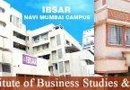 IBSAR Mumbai