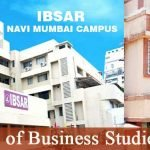 Institute of Business Studies & Research Mumbai