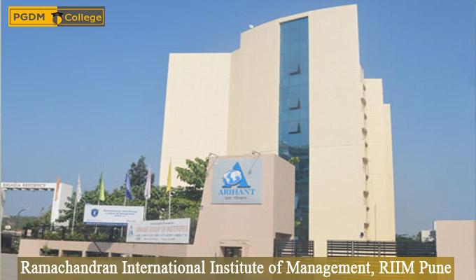 RIIM Campus
